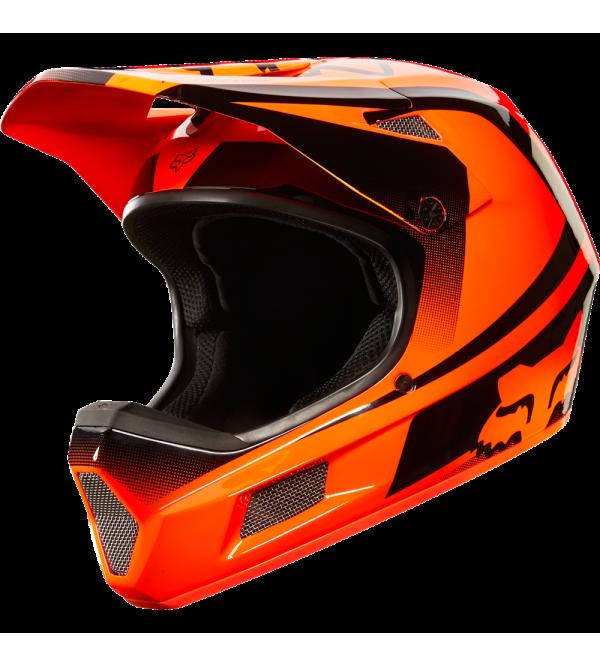 Rampage Comp Imperial Helmet