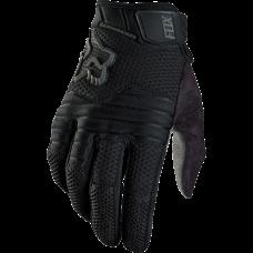 Sidewinder Glove