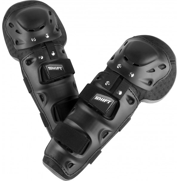 SHIFT ENFORCER KNEE-SHIN GUARD