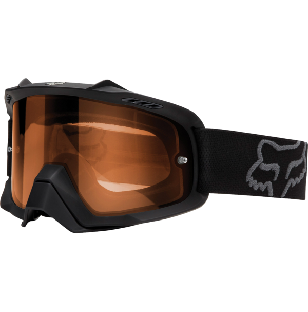 Air Space Enduro Goggles