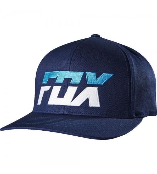 Stack Flexfit Hat
