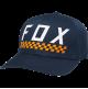TRI STACK FLEXFIT