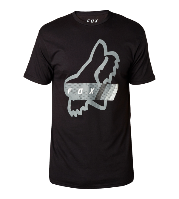 FOURTH DIVISION SS TEE