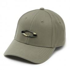 TINCAN CAP