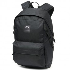 MORRAL HOLBROOK 20L BACKPACK