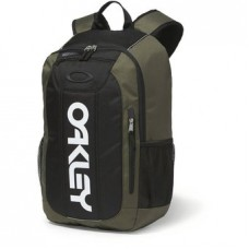 MORRAL ENDURO 20L 2.0