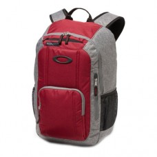 MORRAL ENDURO 22L 2.0