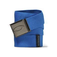 CORREA ELLIPSE WEB BELT